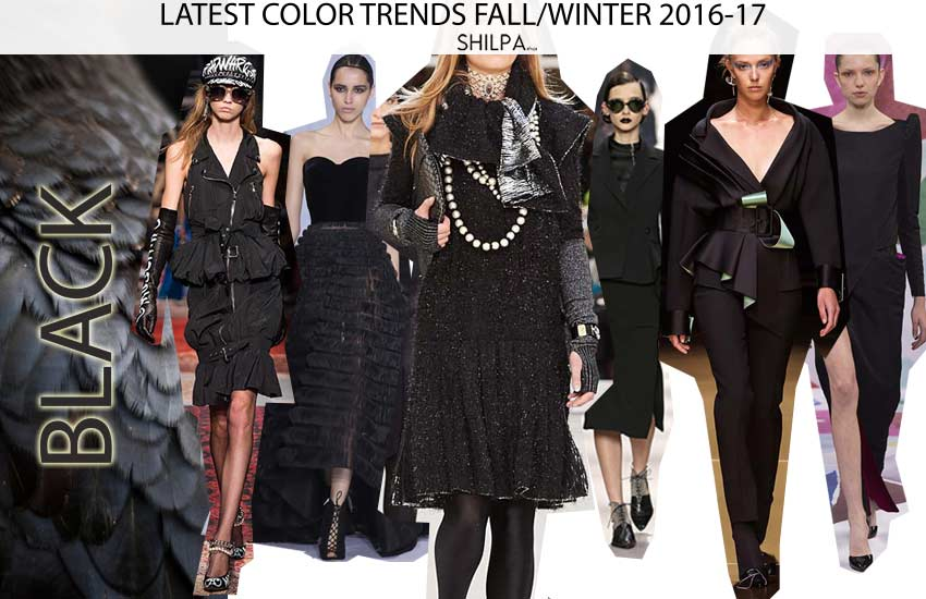 top fall fashion color trends to wear in 2016. Black Bedroom Furniture Sets. Home Design Ideas
