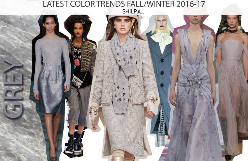 latest-fashion-color-trends-fall-2016-winter-2017-fw16-colours-grey