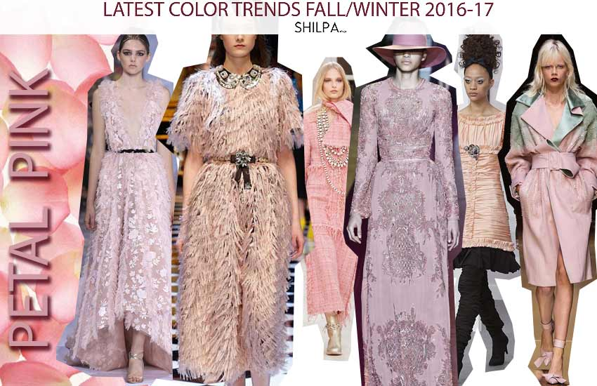 latest-fashion-color-trends-fall-2016-winter-2017-fw16-colours-light-pink