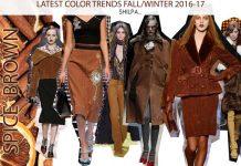 latest-fashion-color-trends-fall-2016-winter-2017-fw16-colours-marsala-spice-briown-tan