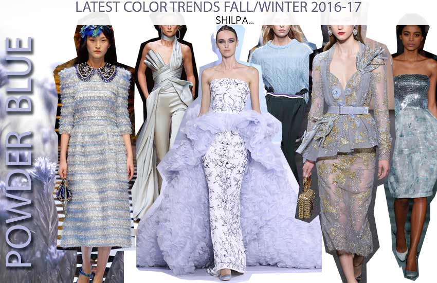 latest-fashion-color-trends-fall-2016-winter-2017-fw16-colours-powder-blue