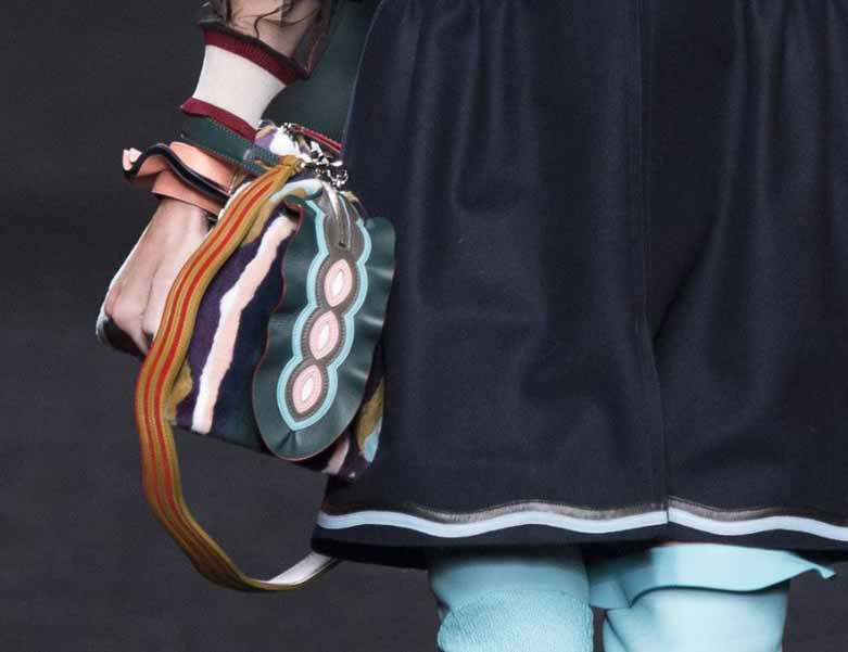 latest-fendi-broad-strap-handbags-2016-fall-winter