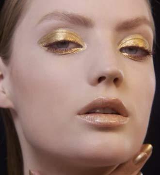 latest-lipstick-trend-dior-metallic-gold-fall-winter-2016-2017