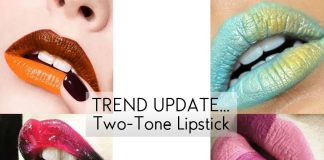latest-makeup-trend-fall-winter-2016-2017-two-tone-lipstick-lips-beauty-how-to-wear