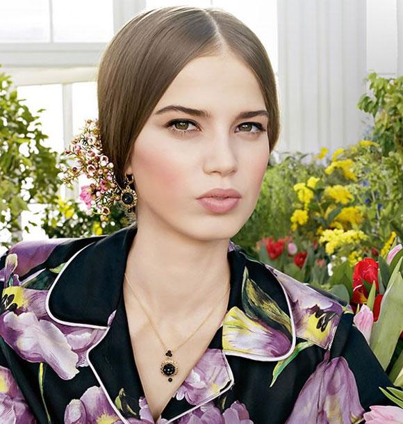 latest-makeup-trends-dolce-gabbana-nude-lips-lipstick-fall-winter-2016-2017