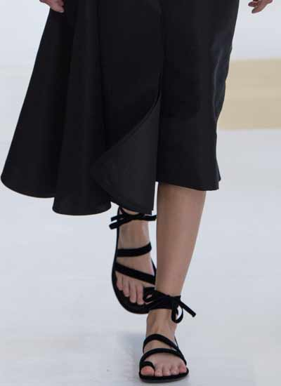 latest-shoe-trends-fall-2016-couture-womens-shoes-dior-lace-up