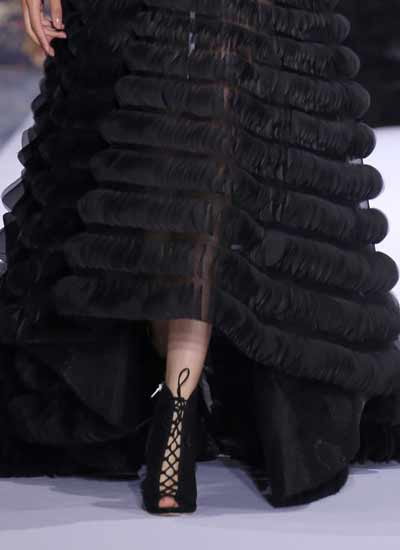 latest-shoe-trends-fall-2016-couture-womens-shoes-lace-up-ralph-russo