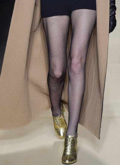 latest-shoe-trends-fall-winter-2016-2017-womens-shoes-metallic-max-mara