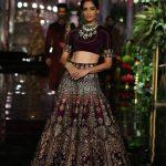 manish-malhothra-persian-story-india-couture-week-icw-2016