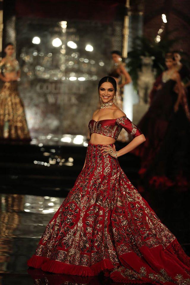 manish-malhotra-actress-deepika-padukone-india-couture-week-icw-2016