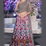 manish-malhotra-designer-bling-blouse-embroidered-lehenga-lakme-fashion-week-1