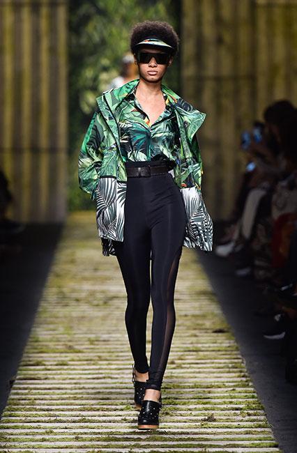 max-mara-ss17-collection-spring-summer-2017-dress-5-green-tropical-print-jacket-sheer-leggings
