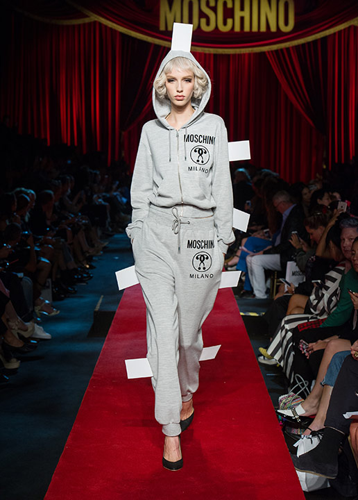moschino-pring-summer-2017-ss17-collection-21-athleisure-track-coord-set