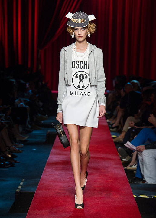 moschino-pring-summer-2017-ss17-collection-22-bomber-jacket-dress