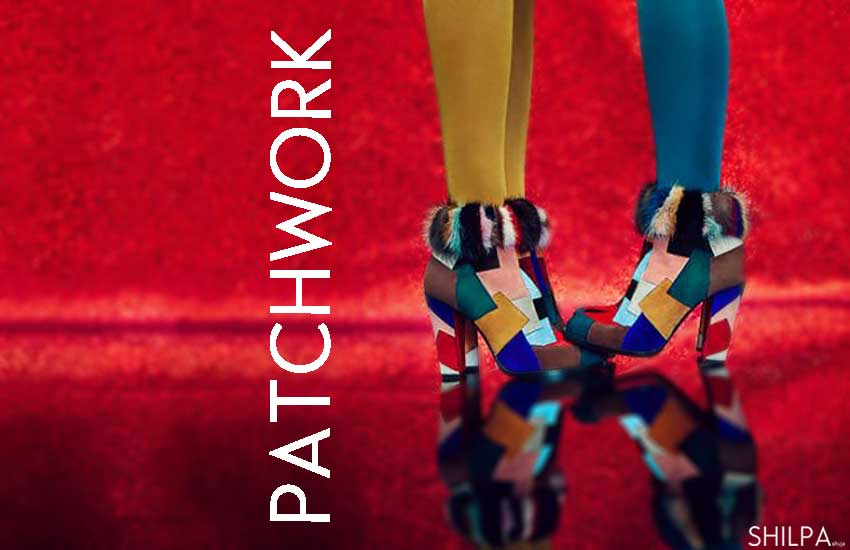 patchwork-dresses-accessories-fall-winter-2016-latest-trends