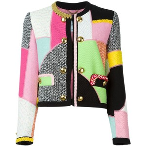 patchwork-fashion-2016-dresses-jacket-moschino-shop-latest-ideas