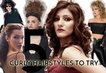 perm-curly-hair-styles-fall-winter-2016-latest-2017-trends