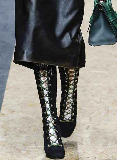 prada-latest-shoe-trends-fall-2016-womens-shoes-lace-up-ready-to-wear