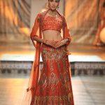 reynu-taandon-kamangari-embroidered-choli-india-bridal-couture-2016