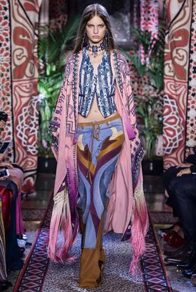 roberto-cavalli-spring-summer-2017-flared-pants-crop-top