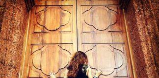 shilpa-ahuja-indian-fashion-blogger-goa-travel-outfit-photoshoot