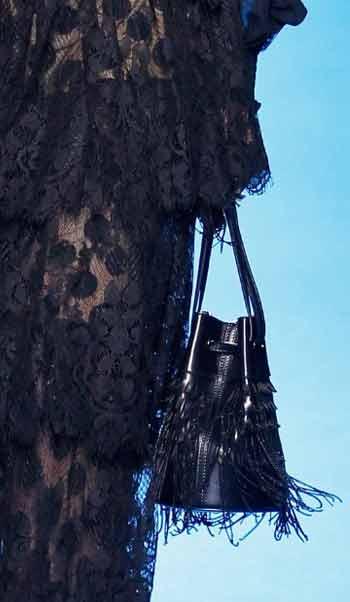 top-trend-elie-saab-bucket-bag-black-color-fall-handbags-2016