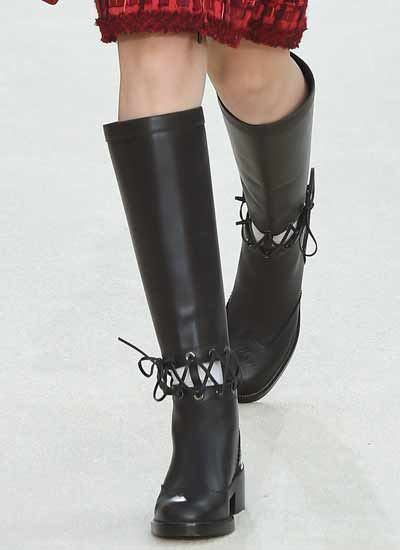 top-womens-shoe-trends-fall-winter-2016-2017-chanel-womens-knee-high-boots