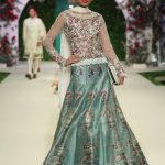 varun-bahl-designer-vintage-garden-fashion-design-council-india-2016-icw