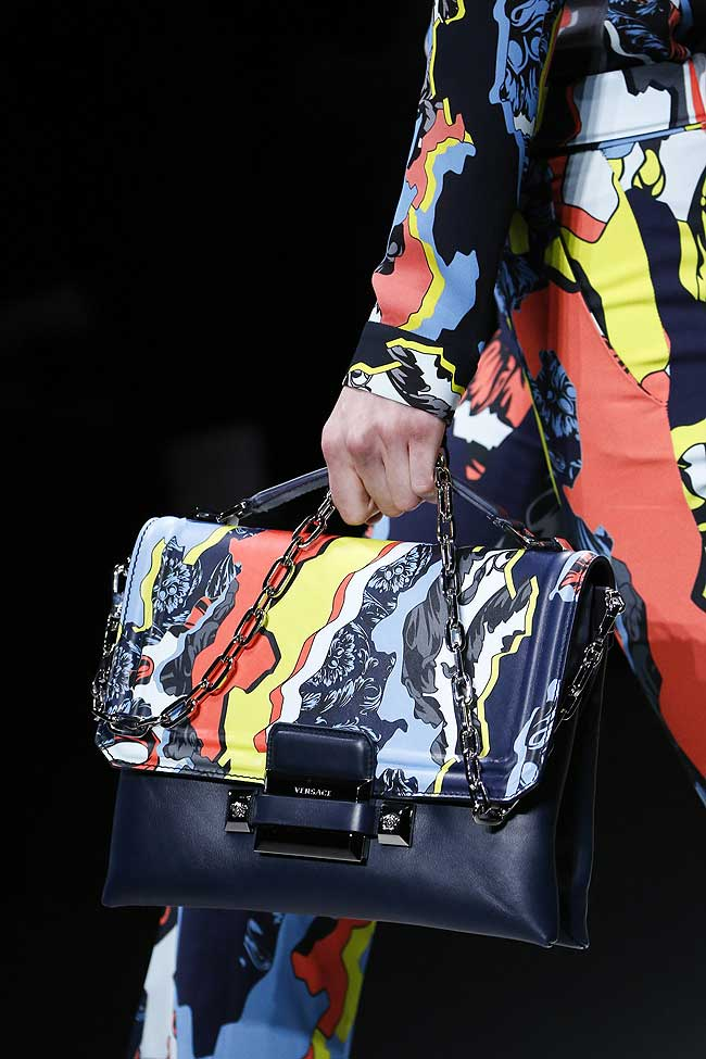 9 Popular Handbags and Latest Bag Trends for Fall 2016