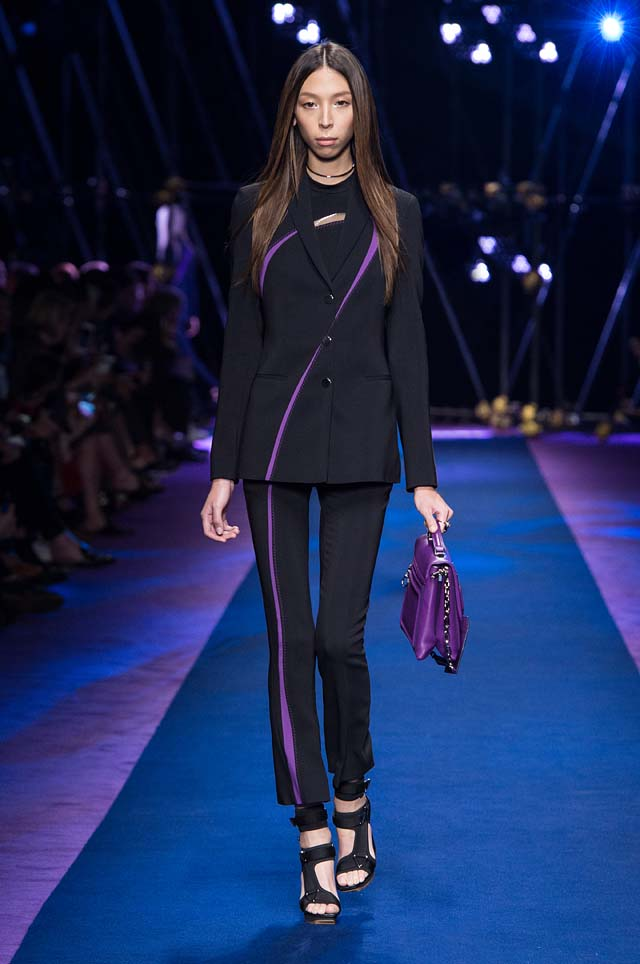 versace-ss17-spring-summer-2017-collection-dress-18-black-suit-pants-purple-handbag