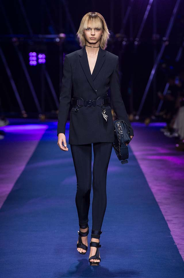 versace-ss17-spring-summer-2017-collection-dress-2-black-suit-pants-jacket-belt