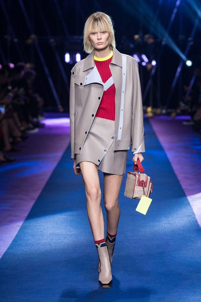 versace-ss17-spring-summer-2017-collection-dress-23-jacket-short-skirt-boots-box-handbag