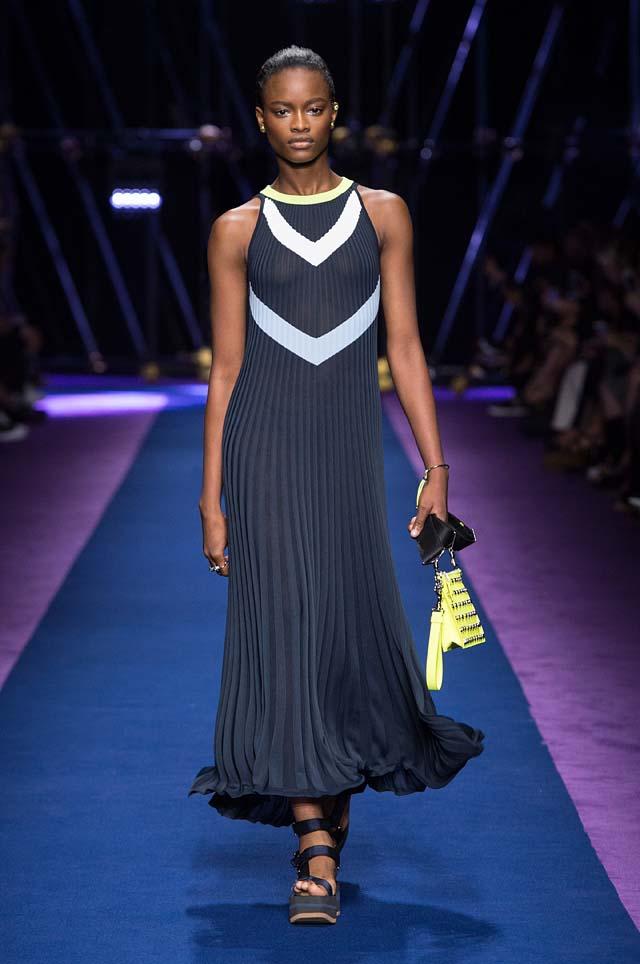 versace-ss17-spring-summer-2017-collection-dress-25-blue-maxi-dress