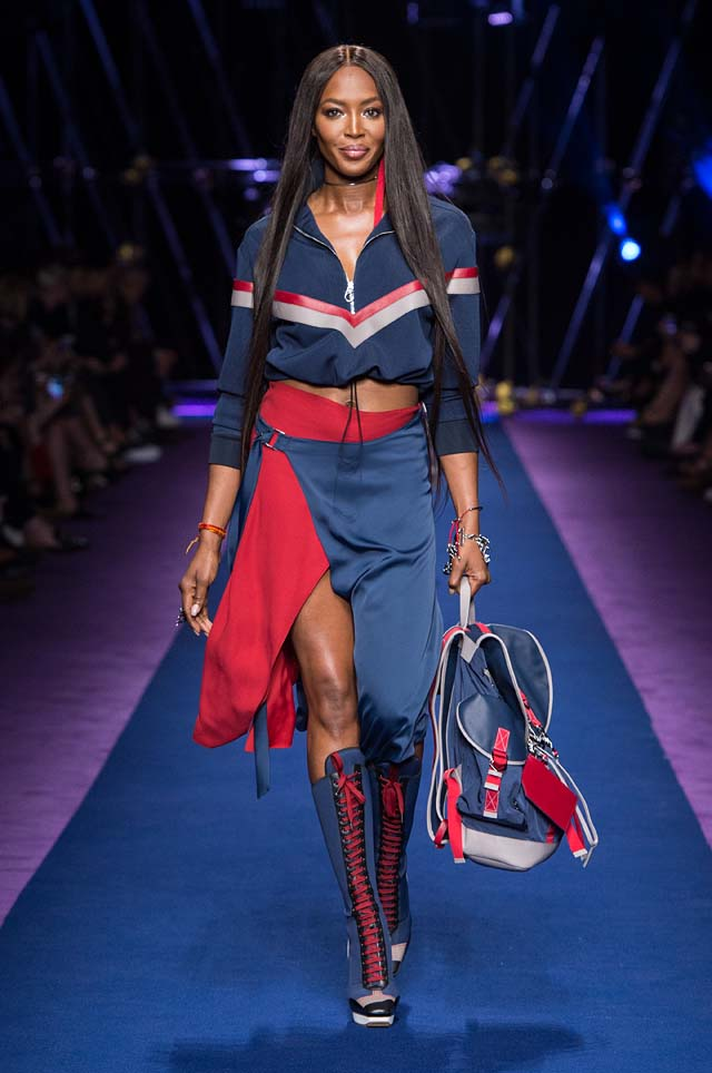 versace-ss17-spring-summer-2017-collection-dress-29-blue-top-slit-skirt-back-pack