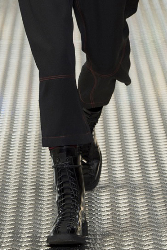 dior-high-top-boots-latest-mens-fashion-2017-casuals