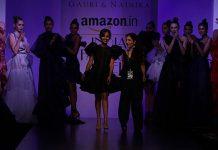 gauri-nainika-latest-fashion-show-amazon-india-week-2017-11