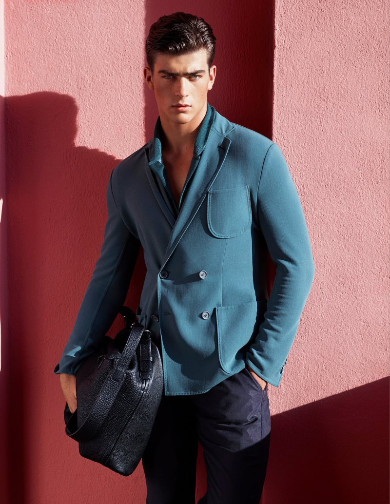 giorgio-armani-2016-spring-summer-mens-latest-trend-fashion