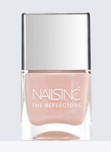 latest-nail-polish-colors-fall-2016-nails-inc-petal-ballerina-pink-light-pastel