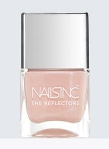 latest-nail-polish-colors-fall-2016-nails-inc-petal-ballerina-pink-light-pastel