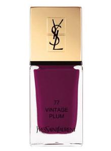 latest-nail-polish-colors-yves-saint-laurent-vintage-plum-purple