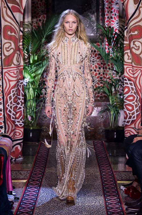 roberto-cavalli-spring-summer-2017-ss17-rtw-dress-16-motifs-sheer-nude-color-long-one-piece-boots
