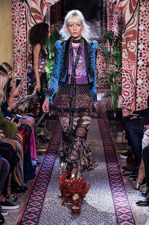 roberto-cavalli-spring-summer-2017-ss17-rtw-dress-49-blue-sequin-jacket-layered-skirt