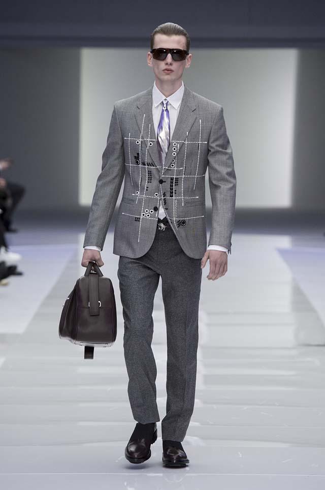 versace-menswear-mens-fall-winter-2016-fw16-3-silver-tie-pattern-suit