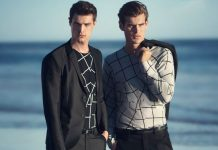 armani-latest-mens-fashion-trends-spring-summer-2017-armani