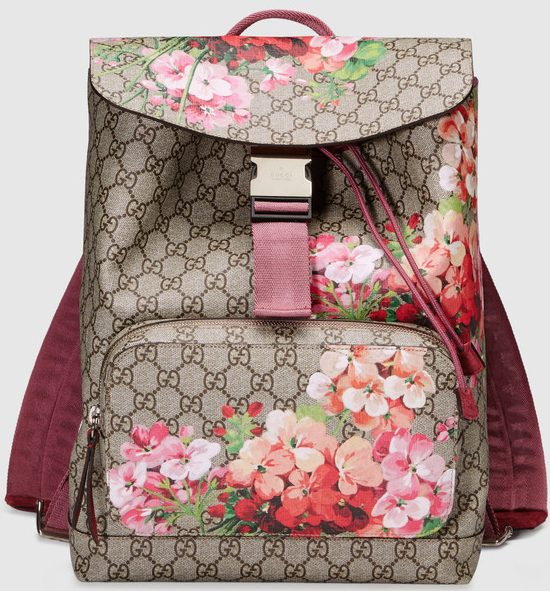 backpack-shopping-latest-winter-trendy-2017-fall-gucci