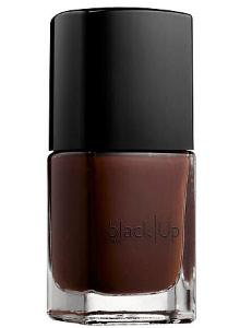 best-nail-polish-colors-fall-winter-2016-2017-black-up-deep-dark-chocolate-brown