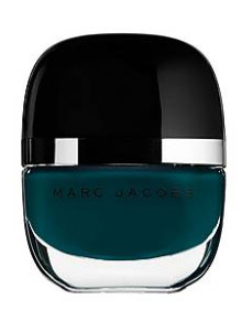 best-nail-polish-colors-fall-winter-2016-2017-marc-jacobs-warm-blue