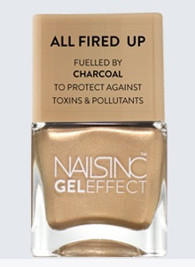 best-nail-polish-colors-fall-winter-2016-2017-nails-inc-gold