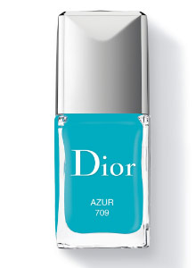 best-nail-polish-colors-fall-winter-2016-2017-turquoise-dior