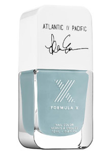 best-nail-polish-ideas-winter-2017-formula-x-light-blue